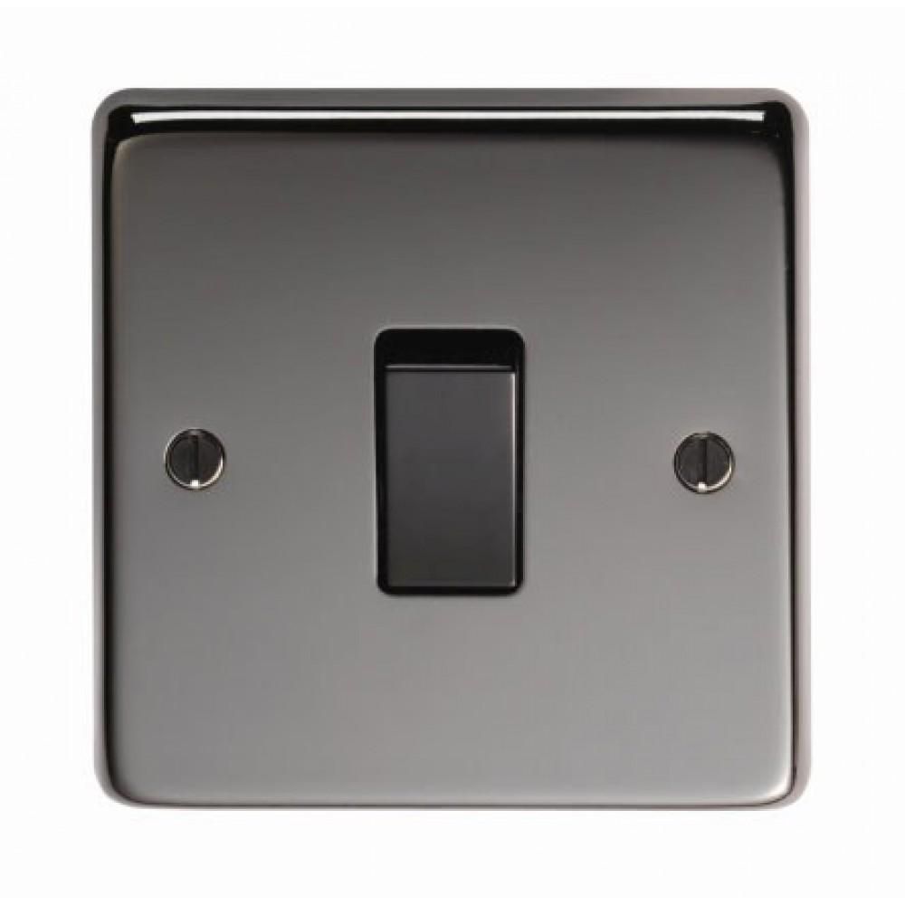 SSS Single 20 Amp Switch