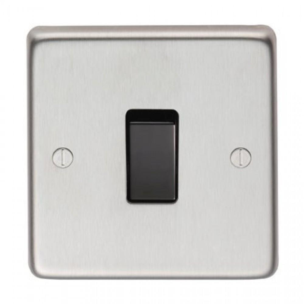 MB Single 20 Amp Switch