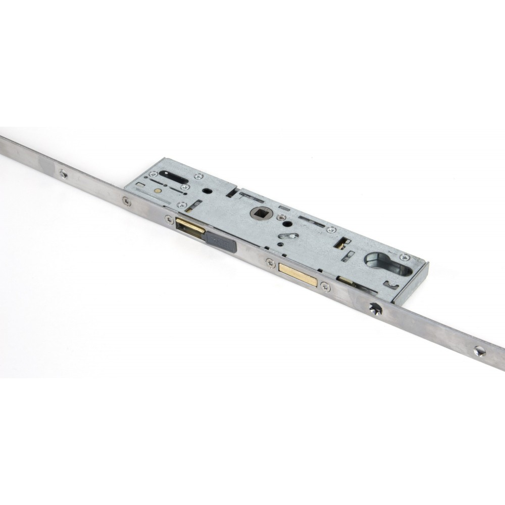 SS 35mm Backset linear 3 Point Door Lock