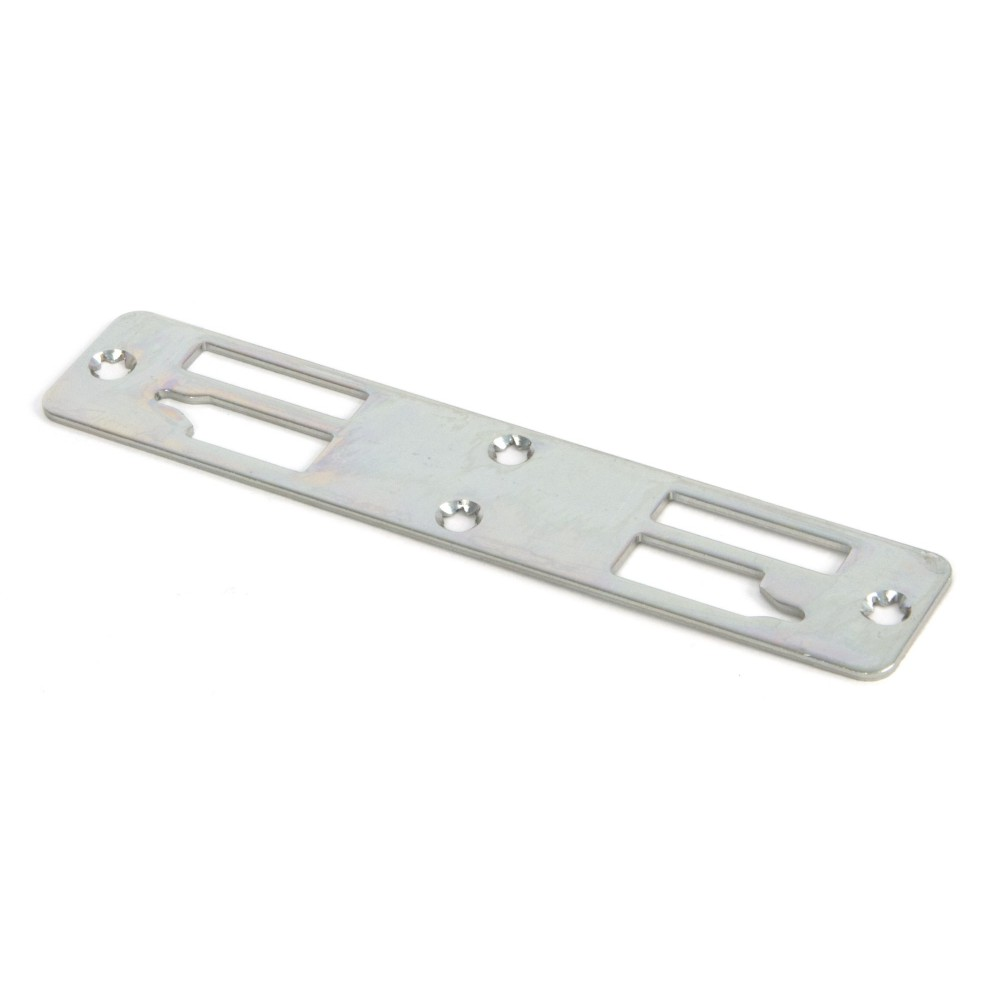 BZP Excal - Flat Plate Centre Keep