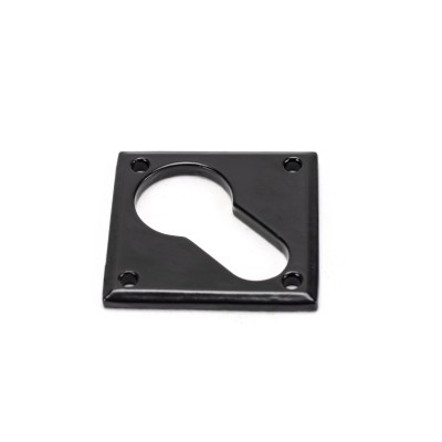 Black Diamond Euro Escutcheon