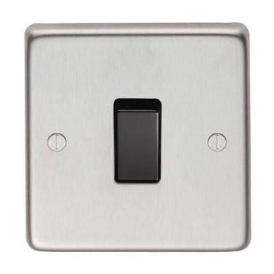 SSS Single 10 Amp Switch
