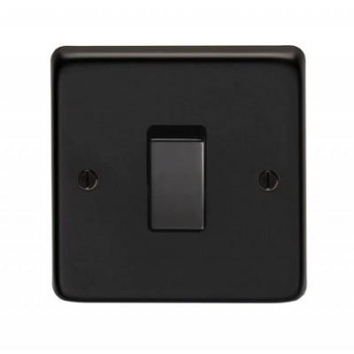 MB Single 10 Amp Switch