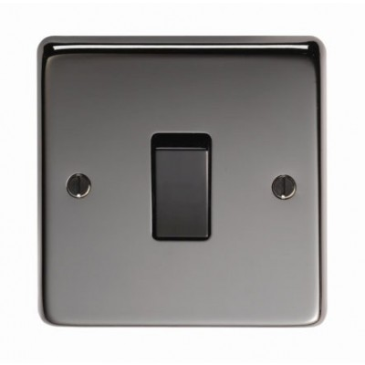 BN Single 10 Amp Switch