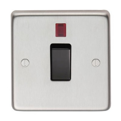 SSS Single Switch + Neon