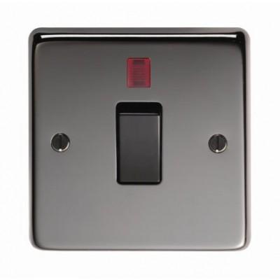 BN Single Switch + Neon
