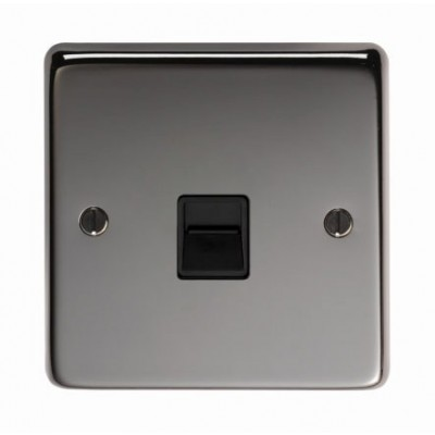 BN Telephone Slave Socket