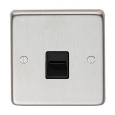 SSS Telephone Master Socket