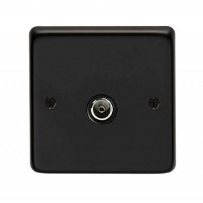 MB Single TV Socket
