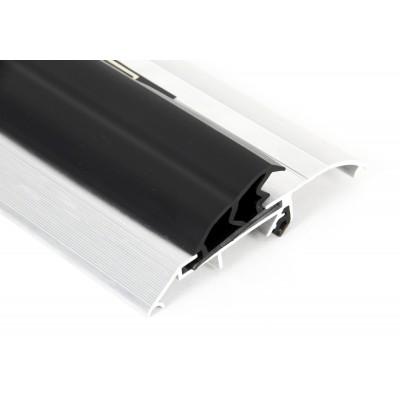 Aluminium 933mm Threshex Sill
