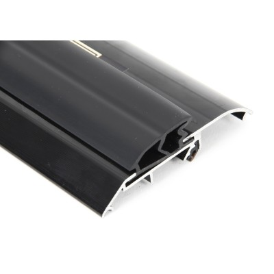 Black Threshex Sill - 933mm