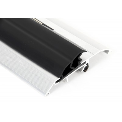 Aluminium 2134mm Threshex Sill