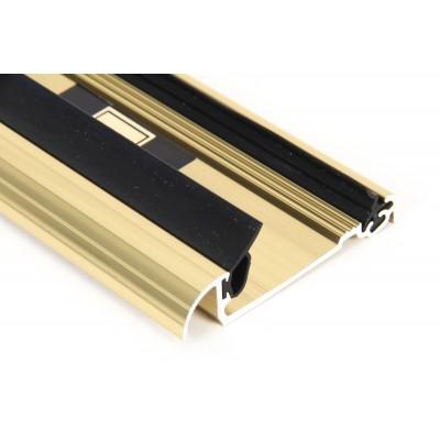 Gold Macclex 15/2 Threshold - 2134mm