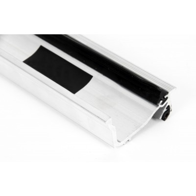 Aluminium Macclex Lowline Sill - 914mm