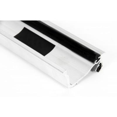 Aluminium Macclex Lowline Sill - 1219mm