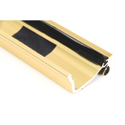 Gold Macclex Lowline Sill - 1219mm