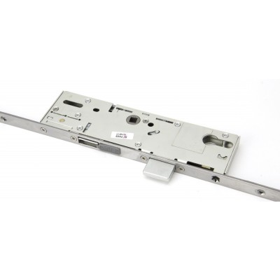 SS French Door Multi-point Lock Kit - 44mm Door