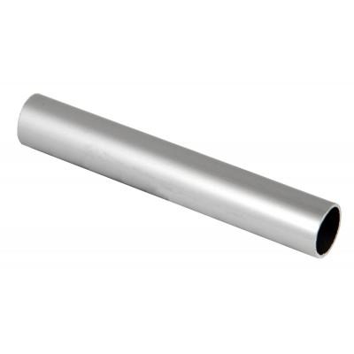 Aluminium 100mm Joining Bar