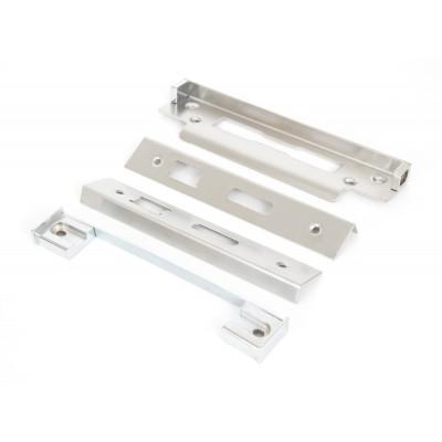 """SSS ½"""" Rebate Kit for Sash Lock"""
