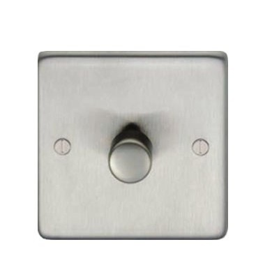 SSS Single LED Dimmer Switch