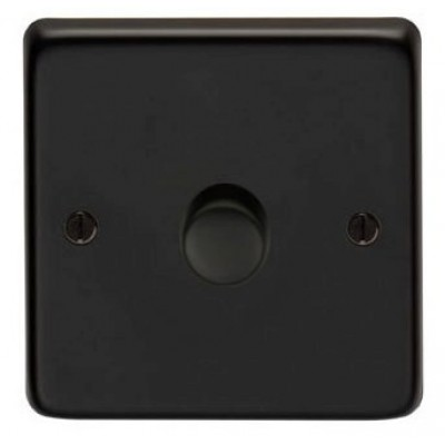 MB Single LED Dimmer Switch