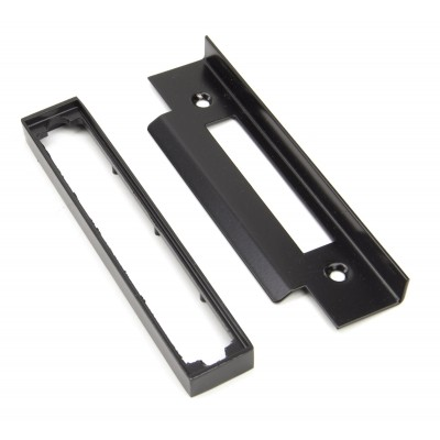 "Black ½"" Rebate Kit For 90247"