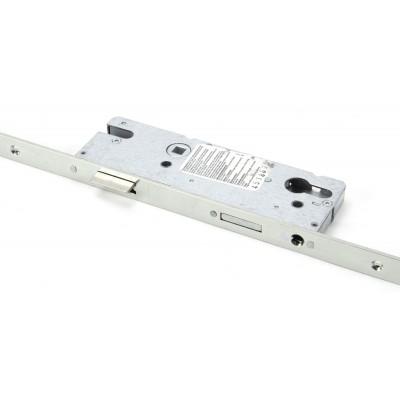 Winkhaus 2.1m Thunderbolt Espag Lock 45mmBS