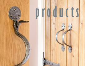 Products - see the full range